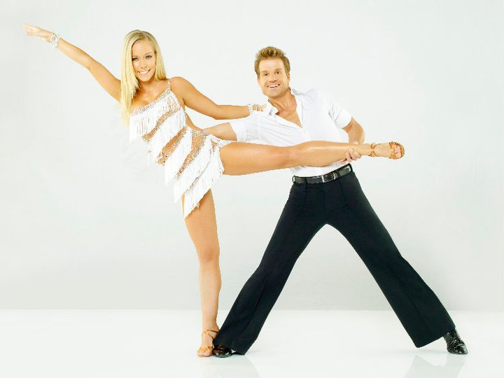 DWTS…and off they GO! – bookworm2bookworm's Blog