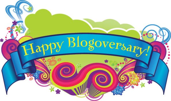 happy_blogoversary11[1]