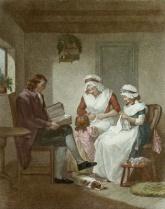 regency era1