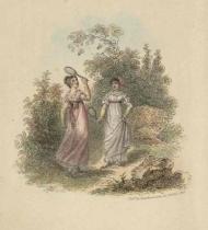 regency era4