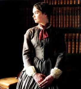 Ruth Wilson as Maddygirl