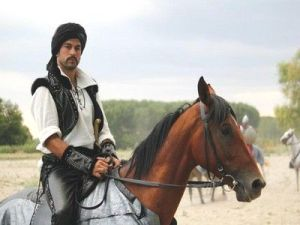 The Sheik1