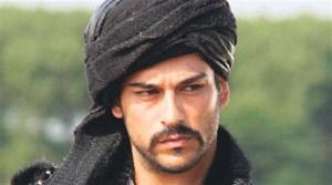 The Sheik4