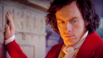 Toby Stephens as Christian