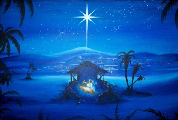 christmas-nativity-painting[1]