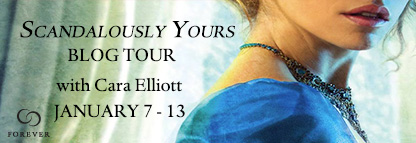 Scandalously-Yours-Blog-Tour
