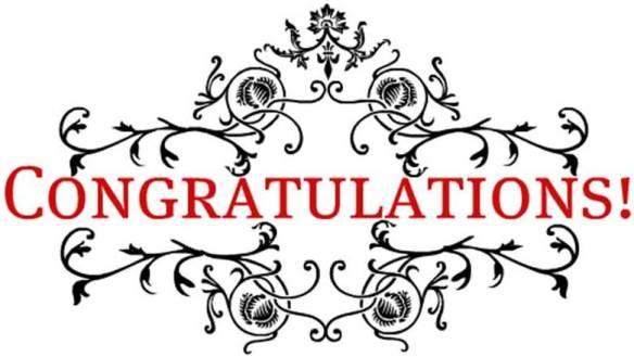 Congrats[1]