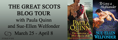 The-Great-Scots-Blog-Tour