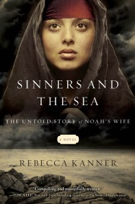 02_Sinners and the Sea