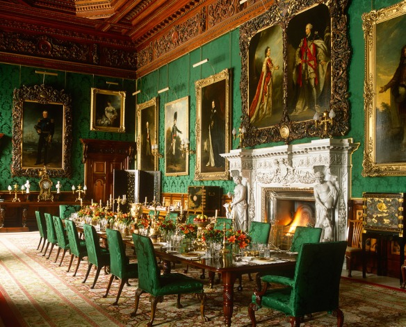 State-Dining-Room_jpg_920x920_q85
