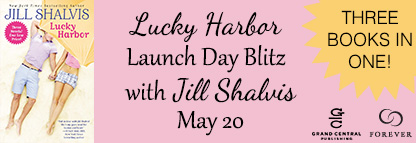 Lucky-Harbor-Launch-Day-Blitz
