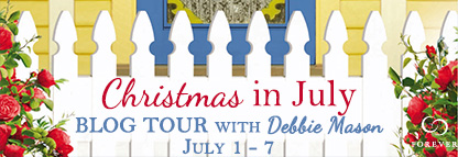 Christmas-in-July-Blog-Tour