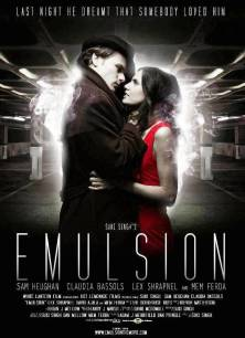 Emulsion-Movie-Poster-Suki-Singh