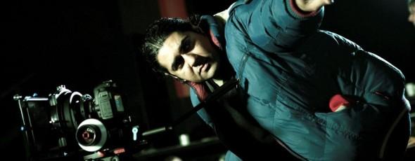 Award Winning Director Suki Singh
