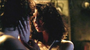 Jamie-And-Claire-Outlander-1024x575