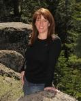 Jill Shalvis author photo_longer length