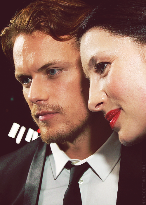 sam cait source nikascottdottumblrdotcom