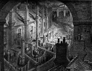 Victorian_slums