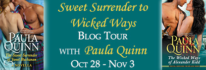 Sweet-Surrender-to-Wicked-Ways-Blog-Tour