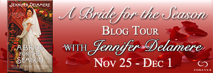 A-Bride-for-the-Season-Blog-Tour[1]