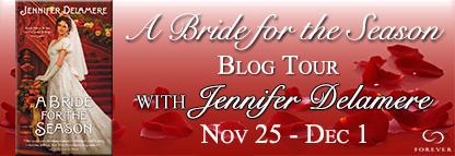 A-Bride-for-the-Season-Blog-Tour[1]