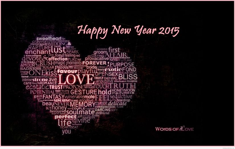 happy-new-year-2015-greetings