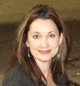 Lily Dalton