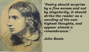 John-Keats-Quotes-3