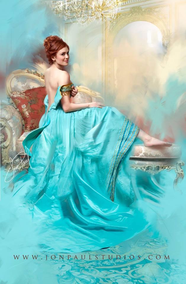 Romance Novel Book Cover Artist Jon Paul Studios : Happy valentine s day from b jon paul ferrara