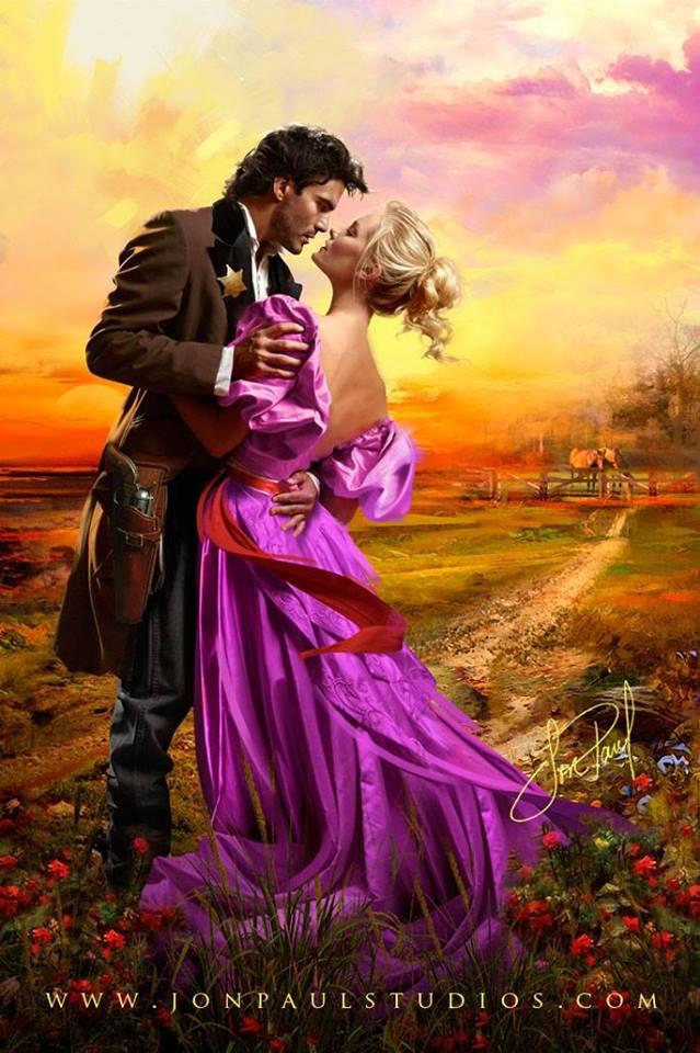 Romance Book Cover Zip : Happy valentine s day from b jon paul ferrara