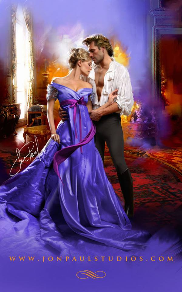Romance Book Cover Pictures : Happy valentine s day from b jon paul ferrara