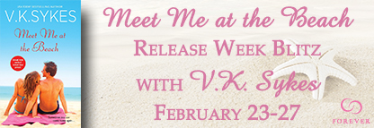 Meet-Me-At-the-Beach-Release-Week-Blitz