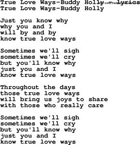 true_love_ways-buddy_holly_ly