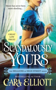 Elliott_Scandalously Yours_MM