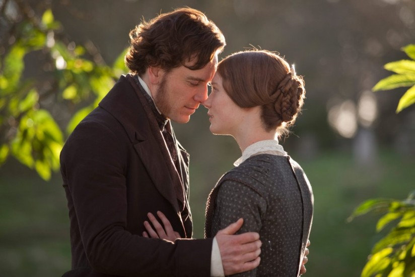 jane-eyre-2011-movie-review-kiss