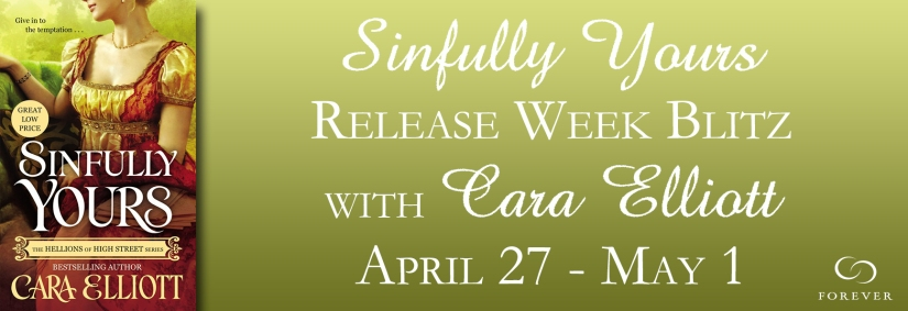 Sinfully-Yours-Release-Week-Blitz