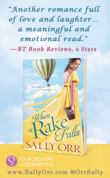 When-A-Rake-Falls-Blog-Tour