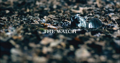 outlander113thewatch