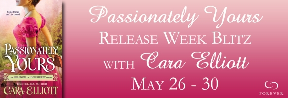 Passionately-Yours-Release-Week-Blitz