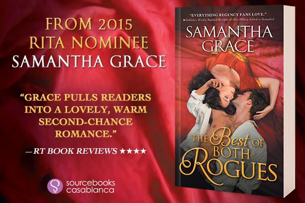 Samantha Grace BestOfBothRogues-TourGraphic