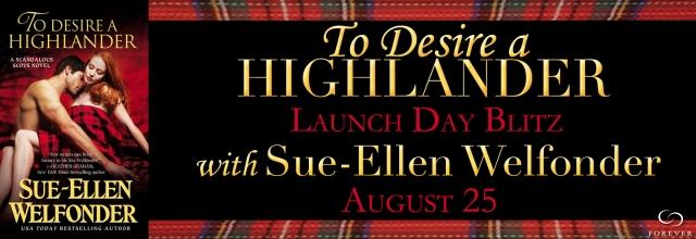 To-Desire-a-Highlander-Launch-Day-Blitz