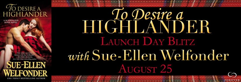 To-Desire-a-Highlander-Launch-Day-Blitz