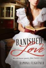 banished-love-by-ramona-flightner
