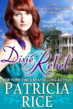 dixie-rebel-by-patricia-rice