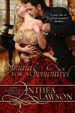 sonata-for-a-scoundrel-by-anthea-lawson