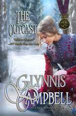 the-outcast-by-glynnis-campbell