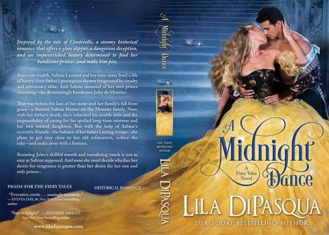 A Midnight Dance full print @ 72 dpi low res
