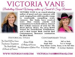VV Bio postcard