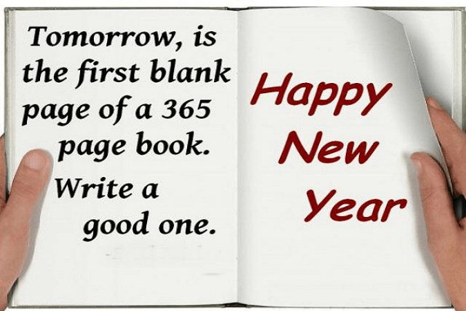 Happy New Year 2016 Pictures for facebook1