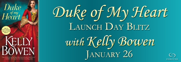 Duke-of-My-Heart-Launch-Day-Blitz